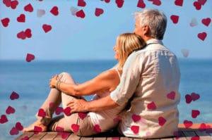 Costa Blanca: Especial dia dos Namorados – 8 Dias