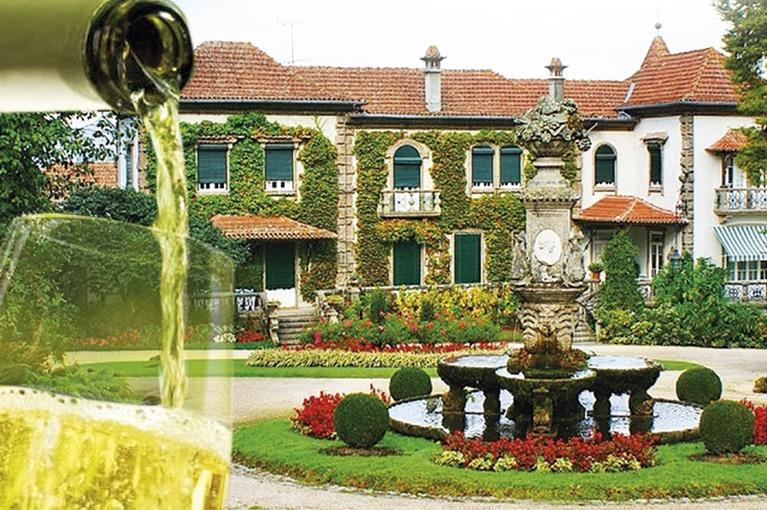 Porto Cultural – 2 Dias