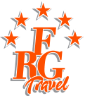 FRG Travel